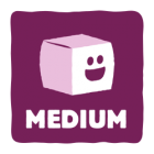 Build Your Box - Happy Medium